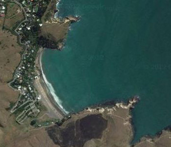 NZ-Surf-Guide_Beach-View_Taylors-Mistake