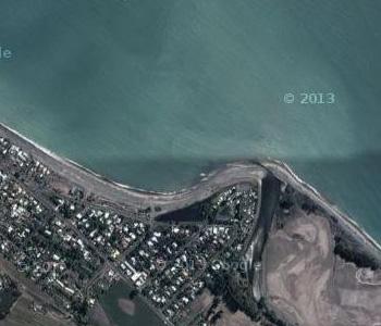 NZ-Surf-Guide_Beach-View_Te-Awanga