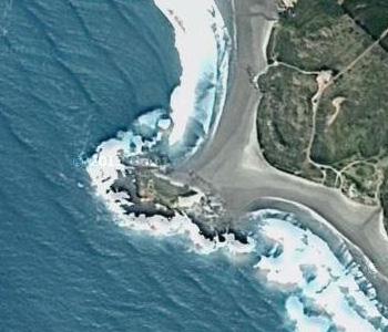 NZ-Surf-Guide_Beach-View_The-Bluff