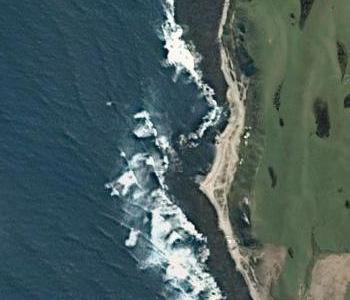 NZ-Surf-Guide_Beach-View_The-Box
