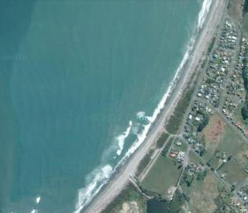 NZ-Surf-Guide_Beach-View_The-Channel