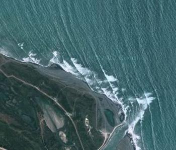 NZ-Surf-Guide_Beach-View_The-Cut-Blenheim