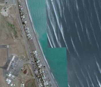 NZ-Surf-Guide_Beach-View_The-Gap