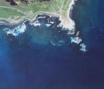 NZ-Surf-Guide_Beach-View_Tora-Point