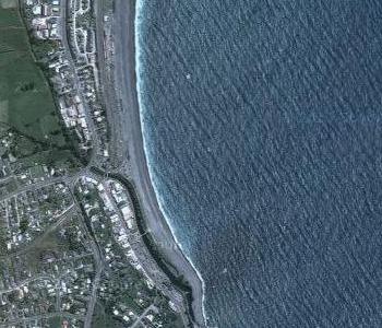 NZ-Surf-Guide_Beach-View_Town-Reef
