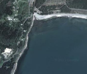 NZ-Surf-Guide_Beach-View_Tracks
