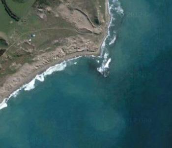 NZ-Surf-Guide_Beach-View_Uruti-Point