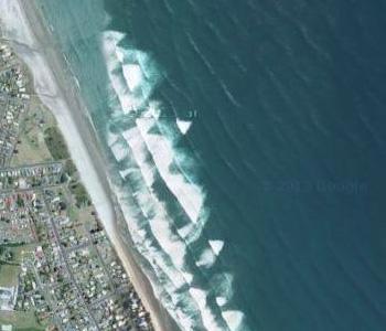 NZ-Surf-Guide_Beach-View_Waihi-Beach