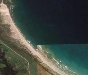 NZ-Surf-Guide_Beach-View_Waikawau