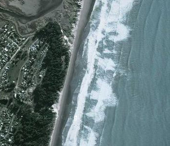 NZ-Surf-Guide_Beach-View_Waikuku-Beach
