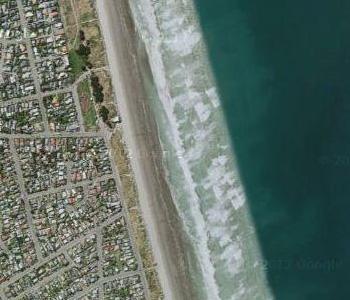 NZ-Surf-Guide_Beach-View_Waimairi