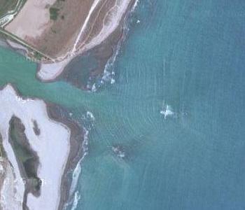 NZ-Surf-Guide_Beach-View_Waipaoa-River