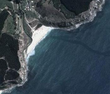 NZ-Surf-Guide_Beach-View_Waipatiki