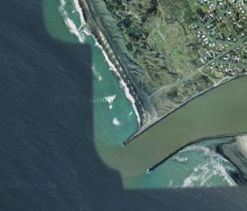 NZ-Surf-Guide_Beach-View_Wanganui-North-Mole