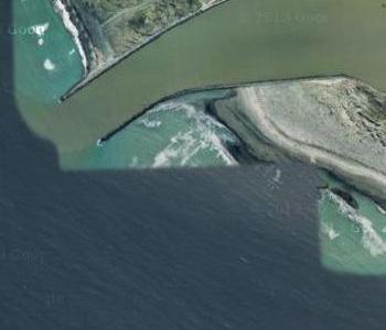 NZ-Surf-Guide_Beach-View_Wanganui-River-Mouth
