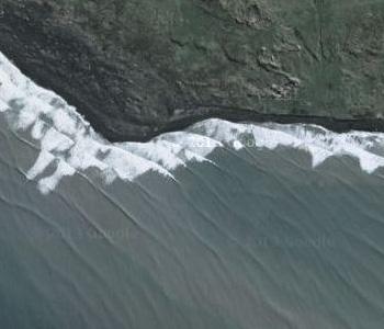 NZ-Surf-Guide_Beach-View_Waverly-2