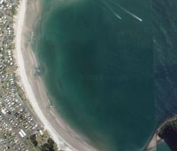 NZ-Surf-Guide_Beach-View_Whangamata-Beach
