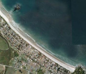NZ-Surf-Guide_Beach-View_Whangapoua