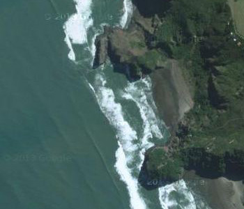 NZ-Surf-Guide_Beach-View_Whites