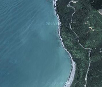 NZ-Surf-Guide_Beach-View_Whituare-Bay