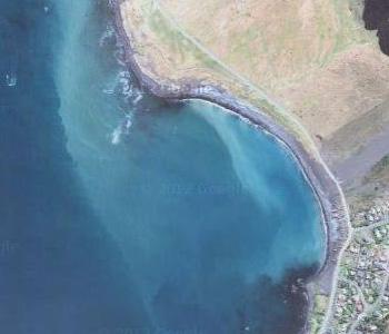 NZ-Surf-Guide_Beach-View_Windies