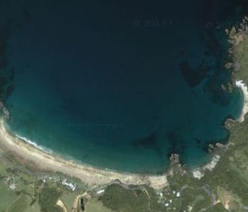 NZ-Surf-Guide_Beach-View_Wolleys-Bay