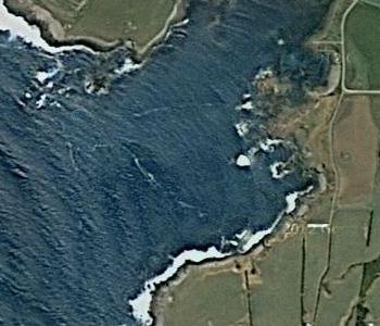 NZ-Surf_guide_Beach-View_Beatons