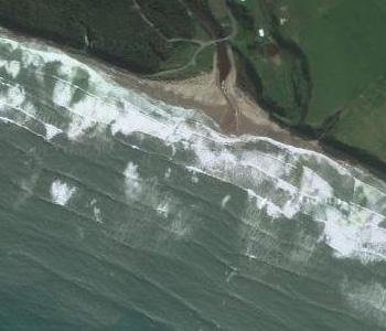 NZ-Surf_guide_Beach-View_Blue-Cliffs