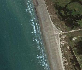 NZ-Surf_guide_Beach-View_Oreti-Beach