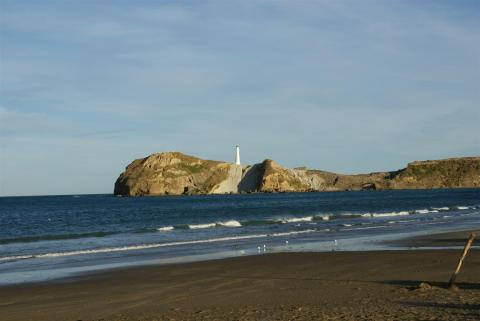 NZ-Surf-Guide-Castlepoint-Beach-Lighthouse1.JPG