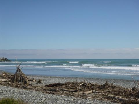 NZ-Surf-Guide-Cobden-2.JPG