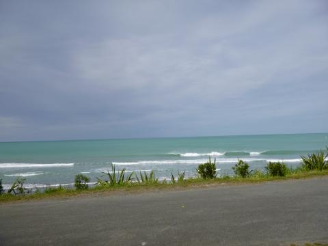 NZ-Surf-Guide-Gore-Bay-1.JPG