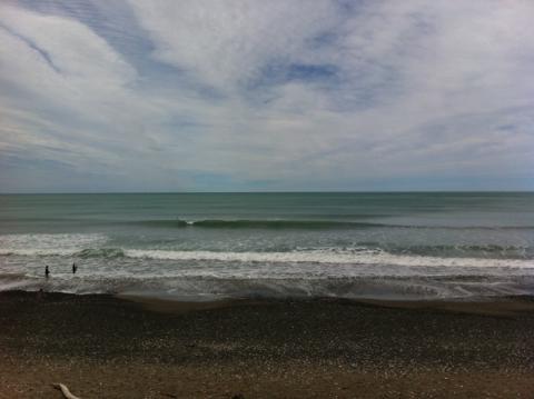 NZ-Surf-Guide-Gore-Bay-Peak.jpeg