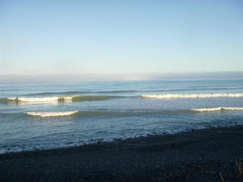 NZ-Surf-Guide-Graveyards-2.JPG