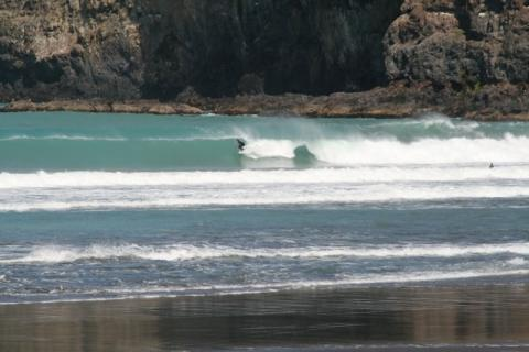 NZ-Surf-Guide-Hickory-Bay-Barrel.jpg