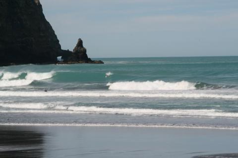 NZ-Surf-Guide-Hickory-Bay-Paddle-In.jpg