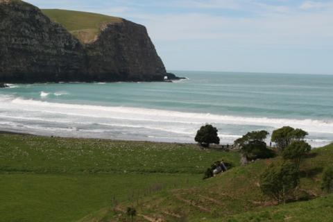 NZ-Surf-Guide-Hickory-Bay-View.jpg