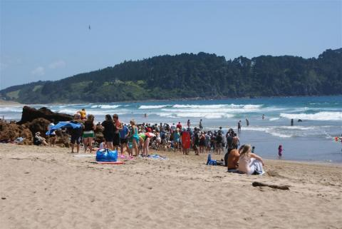 NZ-Surf-Guide-Hot-Water-Beach-North-2.JPG