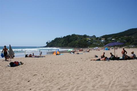 NZ-Surf-Guide-Hot-Water-Beach-South-1.JPG