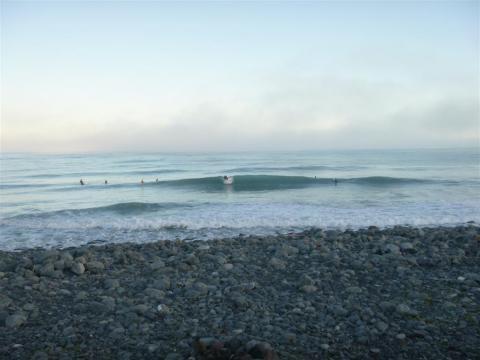 NZ-Surf-Guide-MeatWorks-2.JPG