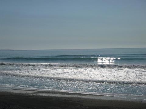 NZ-Surf-Guide-Oaro-3.JPG