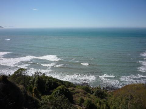 NZ-Surf-Guide-Port-Robinson-Beach.JPG