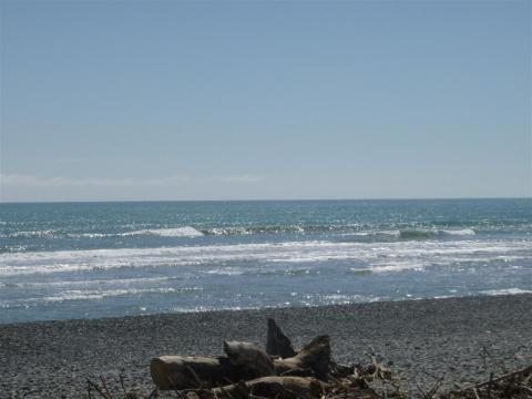 NZ-Surf-Guide-The-Channel-1.JPG