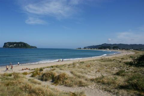 NZ-Surf-Guide-Whangamata-Beach-1.jpg