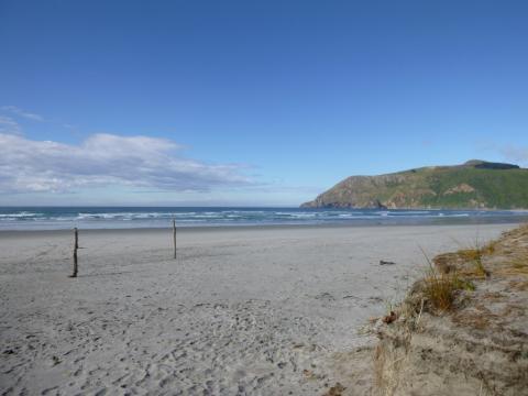 NZ-Surf-Guide_Allans-Beach-South.JPG