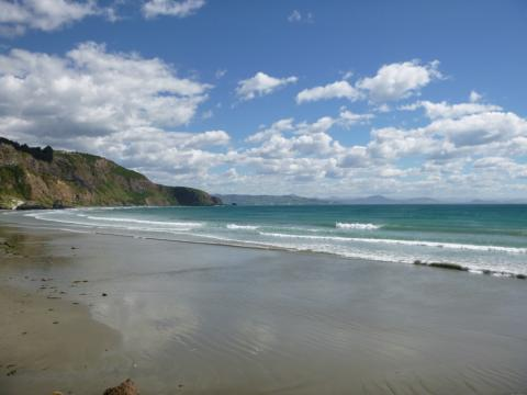 NZ-Surf-Guide_Aramoana-North.JPG
