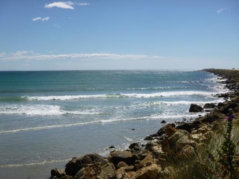 NZ-Surf-Guide_Aramoana-Spit.JPG