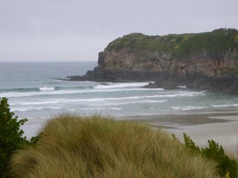 NZ-Surf-Guide_Tomahawks-2.JPG