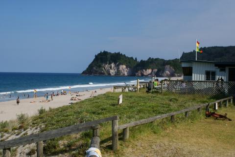 NZ-Surf-Guide_Waihi-South
