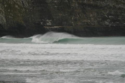 NZ-Surf-Guide-Hickory-Bay-Far-Left.jpg